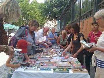 Circul'Livre - Rue L'Olive - 04 07 2015 - 1.jpg