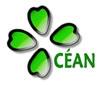 logo-cean-short-100x85.jpg