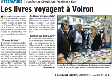 article dauphine 15 janvier 2016.png