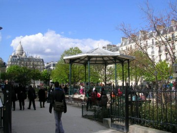 Le-square-d-Anvers-copie-1.JPG.jpeg