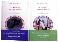 Les-Deux-Livres-850x620.jpg