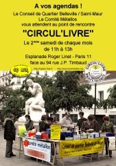 Circul_Livre_affiche_generique.jpg