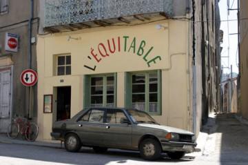 FoixL'Equitable.jpg