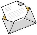 lettre-.jpg