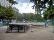 paris,livre