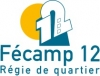 logo-fecamp12 - copie.jpg
