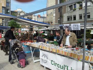 2013-06-01-Circul'LivreBrancusi.jpeg