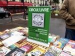 paris,livres