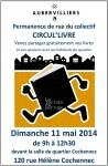 affiche-circullivre-cochennec-11-mai-2014-2.jpg