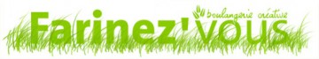 715,logo-farinez-vous.jpg