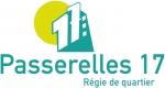 Passerelles 17-logo.jpg