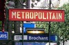 Metro_de_Paris_-_Ligne_13_-_Brochant_01.jpg