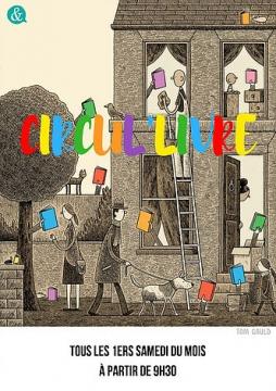 CIRCUL'LIVRE (1).jpg